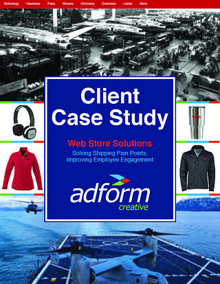 CW Case Study - Download Image.jpg