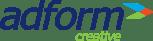 adform_logo_horizontal